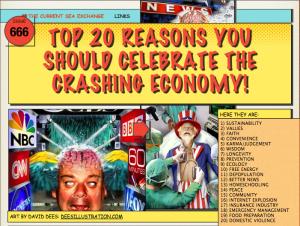 528 Economy Banner