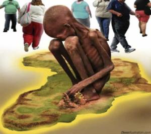 dees_starvation