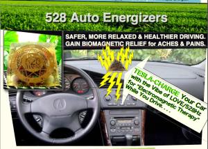 528 auto energizer banner