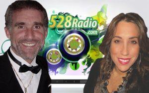 528Radio_Len_Sherri_med