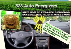 Auto_Energizer_Banner