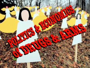 Politics&Economics