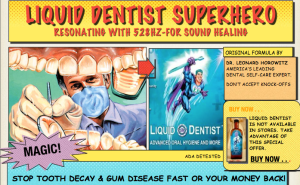 liquid_dentist_banner2