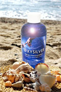 oxy_beach