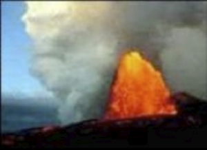 Volcano_eruption_Image1