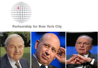 http://www.infiniteunknown.net/wp-content/uploads/2010/04/rockefeller-blankfein-murdoch-partnership-for-nyc-players.jpg