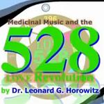 Making-Medicinal-Music-Part
