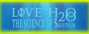 528 H2O Banner