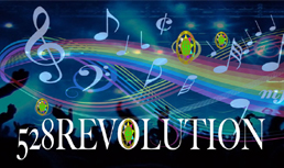 revolution-tele