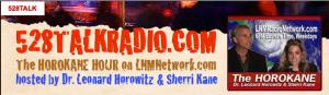 leonard horowitz and sherri kane, len horowitz and sherri kane, leonard horowitz, len horowitz, sherri kane, dr leonard   horowitz, liquid dentist, 528revolution.net, 528records.com, 528radio.com, 528revolution.com, waronwethepeople.com, Horokane