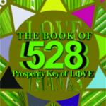 the-book-of-528-prosperity-by-dr-leonard-horowitz