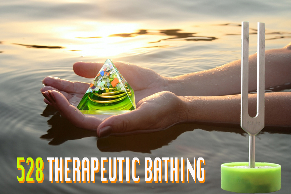 528 Therapeutic Baptism2
