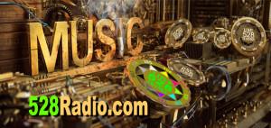 528Radio.com_banner_speakers_cigarette