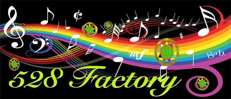 528_Factory_Banner
