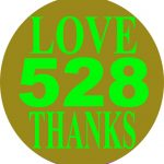 LOVE528Thanks_logo