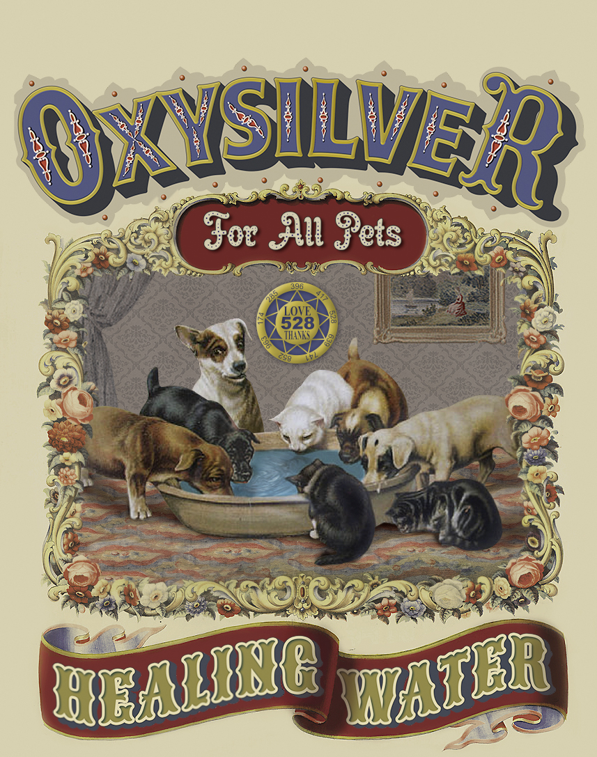 OxySilver_for_Pets_Label