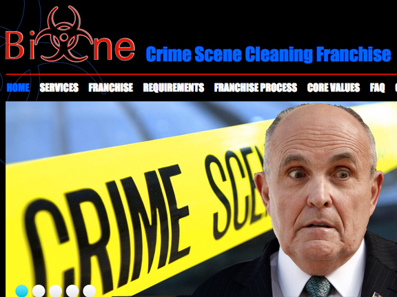 giuliani-crime-scene-clean-up