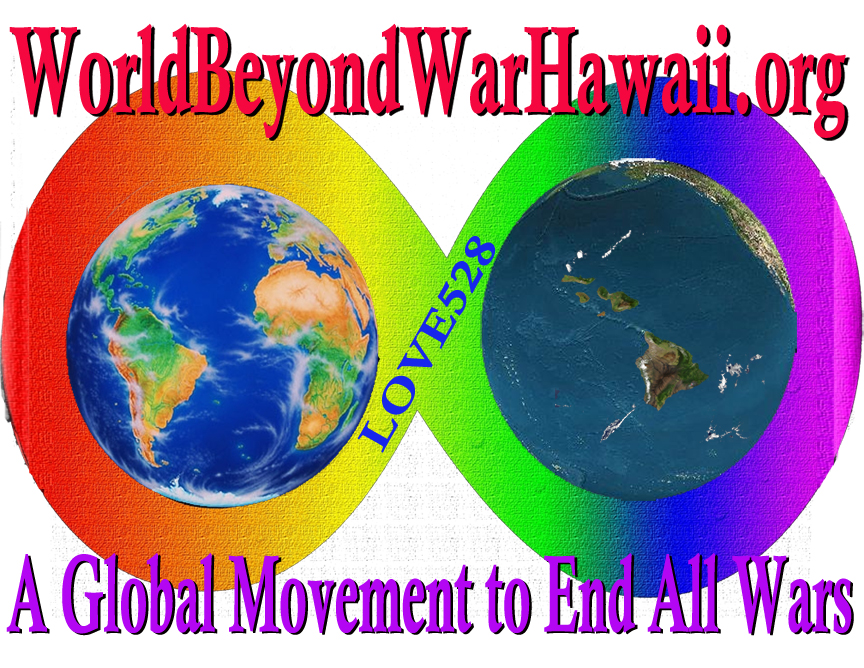 WorldBeyondWar