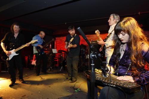 http://www.freenotemusic.com/site/images/13OClockBB_BABfest.jpg