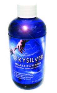 bottle_oxysilver_reduced_layered