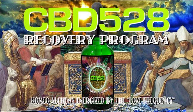 CBD528
