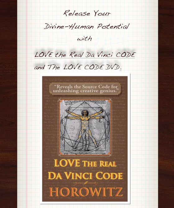 Love The Real Da Vinci Code bookcover image.