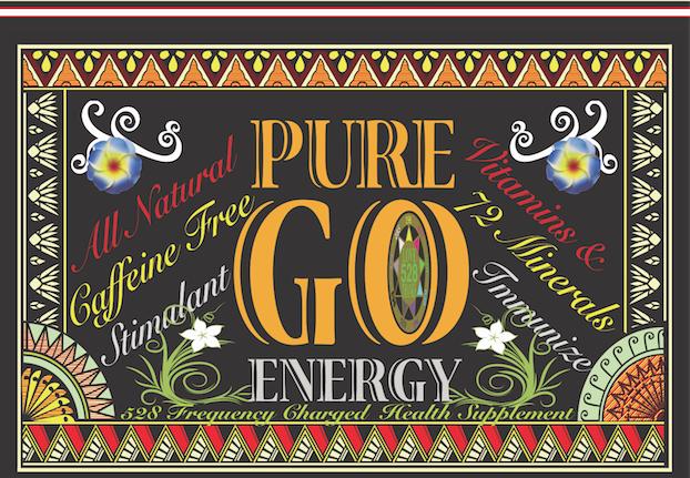 purego energy