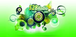 528radio