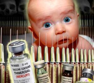 dees_vaccine_baby_thimerosal