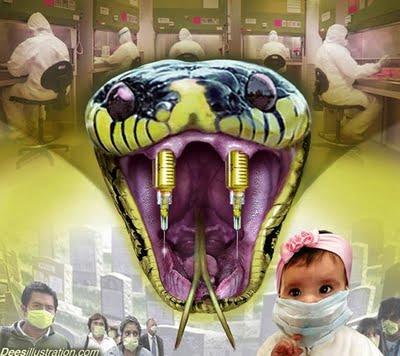 http://1.bp.blogspot.com/-HJXBFaJJASg/Toxj7F9dtsI/AAAAAAAALOQ/KVzDUcx6Xi4/s1600/flu_global_vaccines_dees.jpg