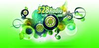 Medicinal Radio